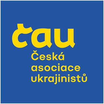 ukrajiniste.cz